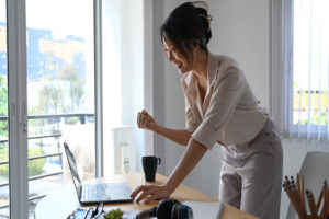 5 Types of Business Obstacles to Start Embracing Right Now | Inspired By Kathryn