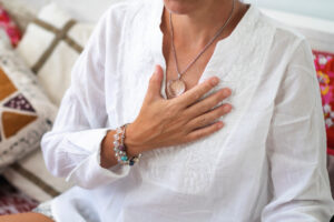 6 Questions to Ask During a Mediumship Session   Inspired By Kathryn