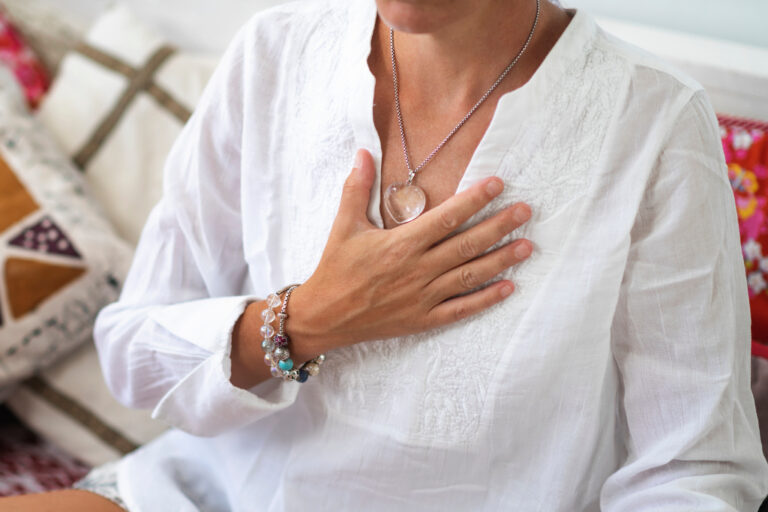 6 Questions to Ask During a Mediumship Session | Inspired By Kathryn