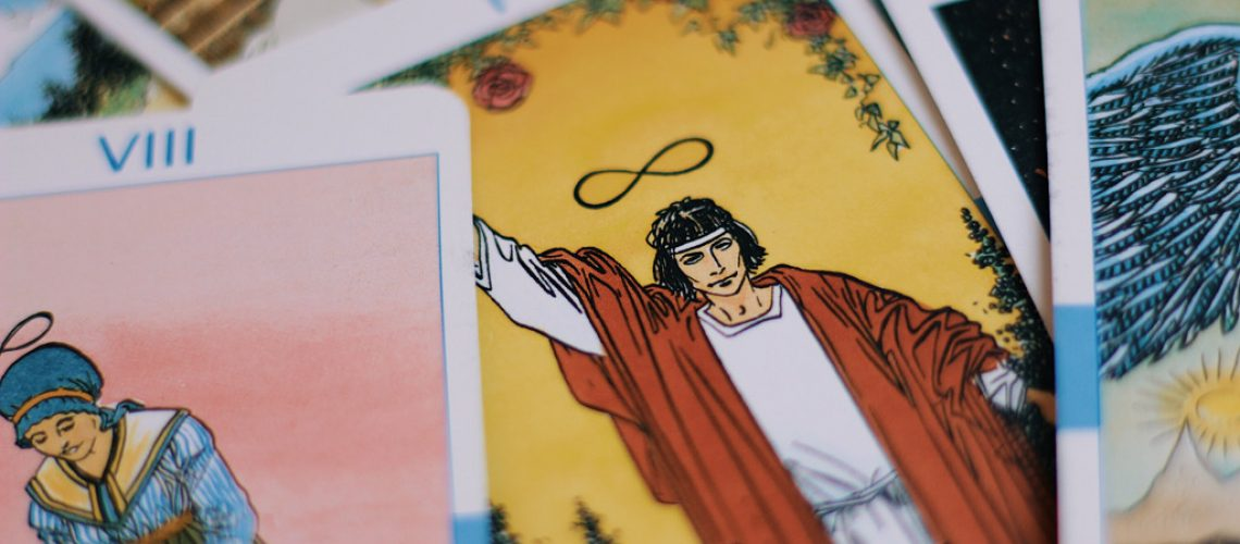 7 Questions to Ask During Your Tarot Reading | Inspired By Kathryn